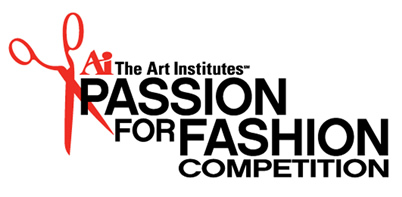 Win Full Tuition for Fashion Design, Fashion Marketing & Merchandising at the Art Institutes