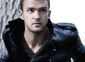 JustinTimberlake_WilliamRast_crop