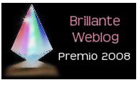 premio_new