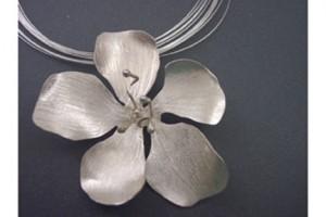 hib-flower