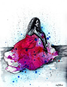 1_beautifulraindress-231x3001