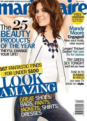 us-marie-claire-april-2009-mandy-moore5