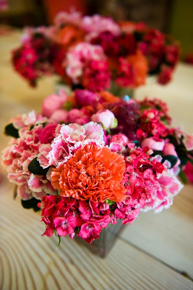 rpbs-flowers
