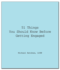 51 things book