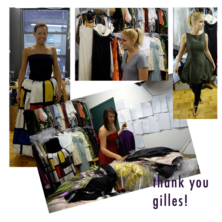gilles2-copy1