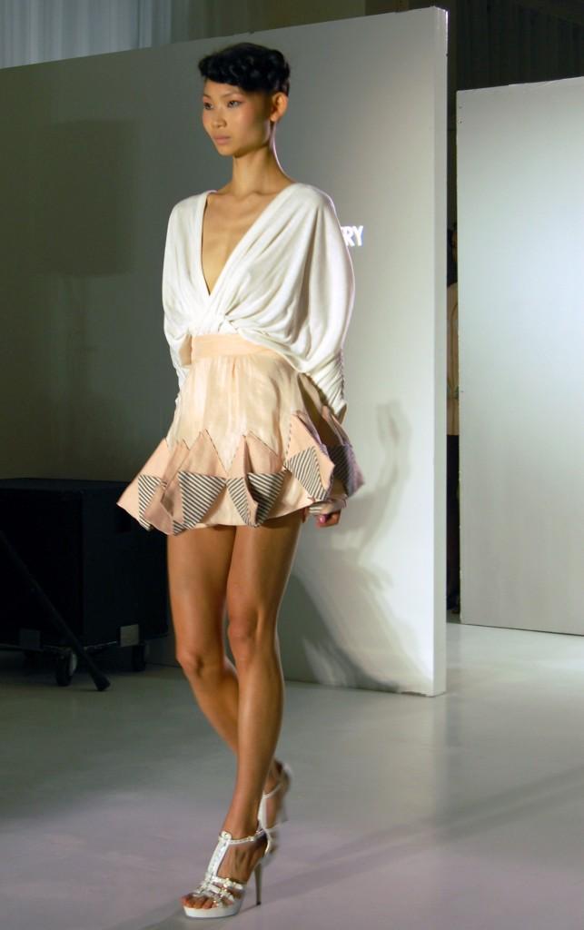 prettymodel2
