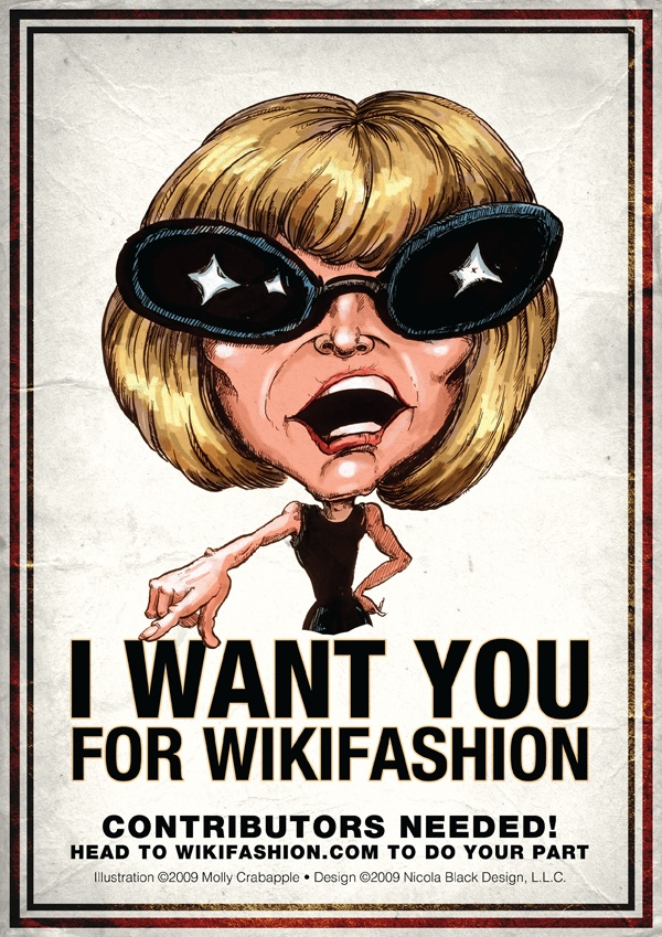 Wikifashion_poster