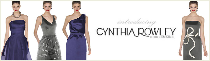 cynthia-rowley-bridesmaids-collection