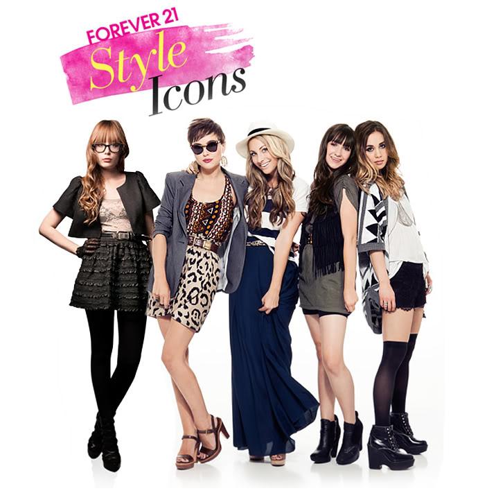 Fashion PR: Fashion Blogger Burnout? | Fashion & Lifestyle ...