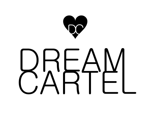 Getting IN: Life as a Virtual Fashion PR Intern at Dream Cartel PR