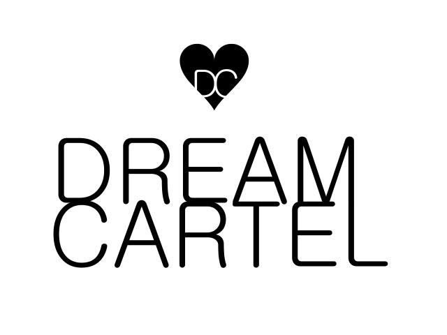 dcartel09blog