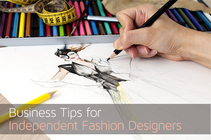Fashion Design 101: How to Plan for Business Success