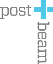PostBeamLogo_top