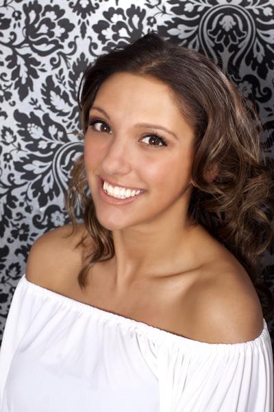Jacqueline Giaccio, SAE, Wunderlich PR, PR Director, KASAL NY