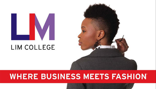 Fashion Education That Means Business: LIM College Fashion PR Alums Share Success Stories