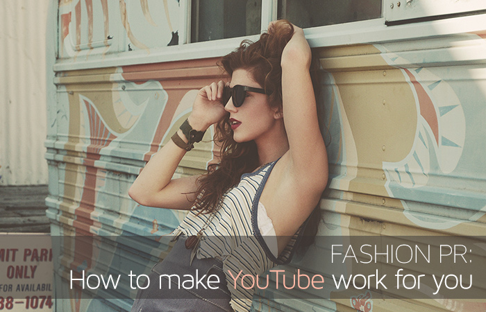 How-to-Make-YouTube-Work-for-You