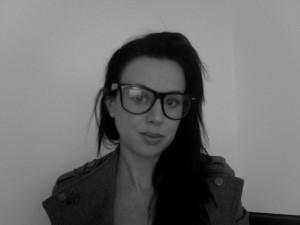 Nadia-El-Meallem-Headshot1-300x2251