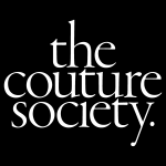 Couture Society Offers International Pre-Orders for Berlin Fashion Week