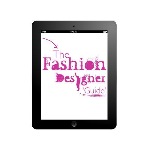 The-Fashion-Designer-Guide-ebook