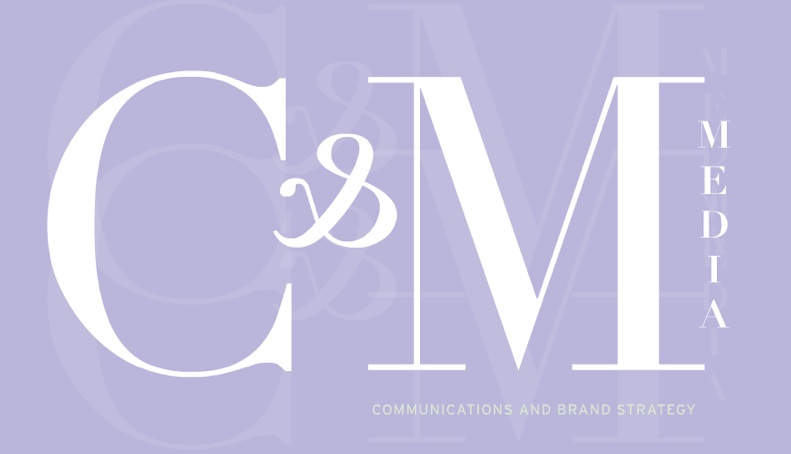 Getting IN: My Fashion PR Internship at C&M Media