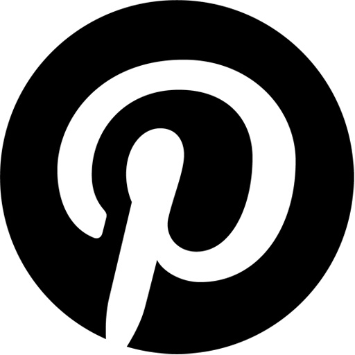 DeaconDoesDC Pinterest