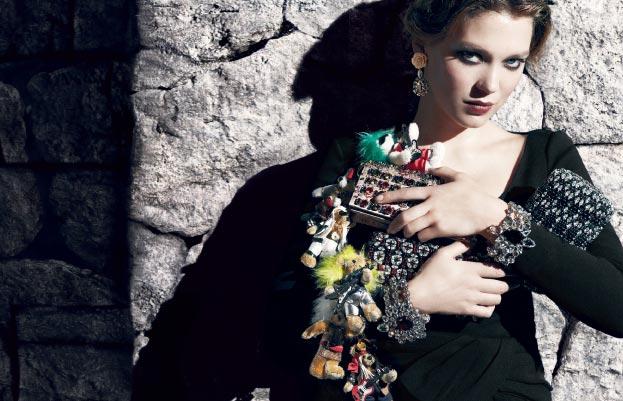 Prada-Resort-2012-ad-Campaign