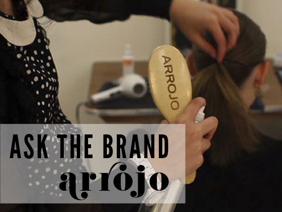 ask-the-brand-arrojo-digital-marketing-strategy