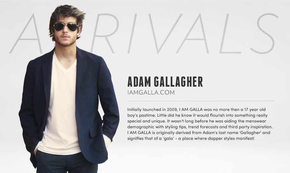 Brand & Blogger Q&A: Canvas Lands' End Digital Holiday Blog up Shops & 2013 Marketing Predictions