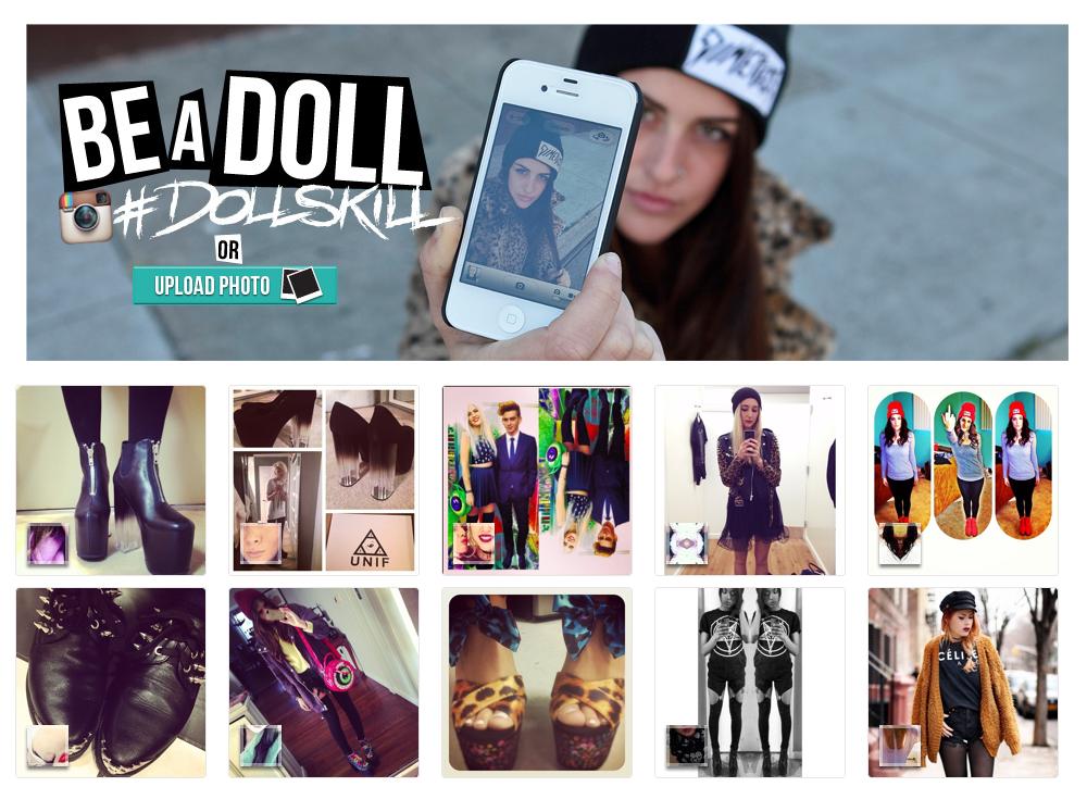 DollsKill_SS