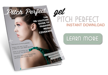 pitchperfect-footer
