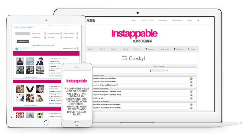 instappable_devices