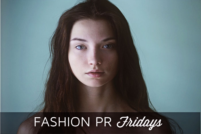 Fashion PR Fridays: PR, Marketing & Social Media News for the Week of August 26, 2013