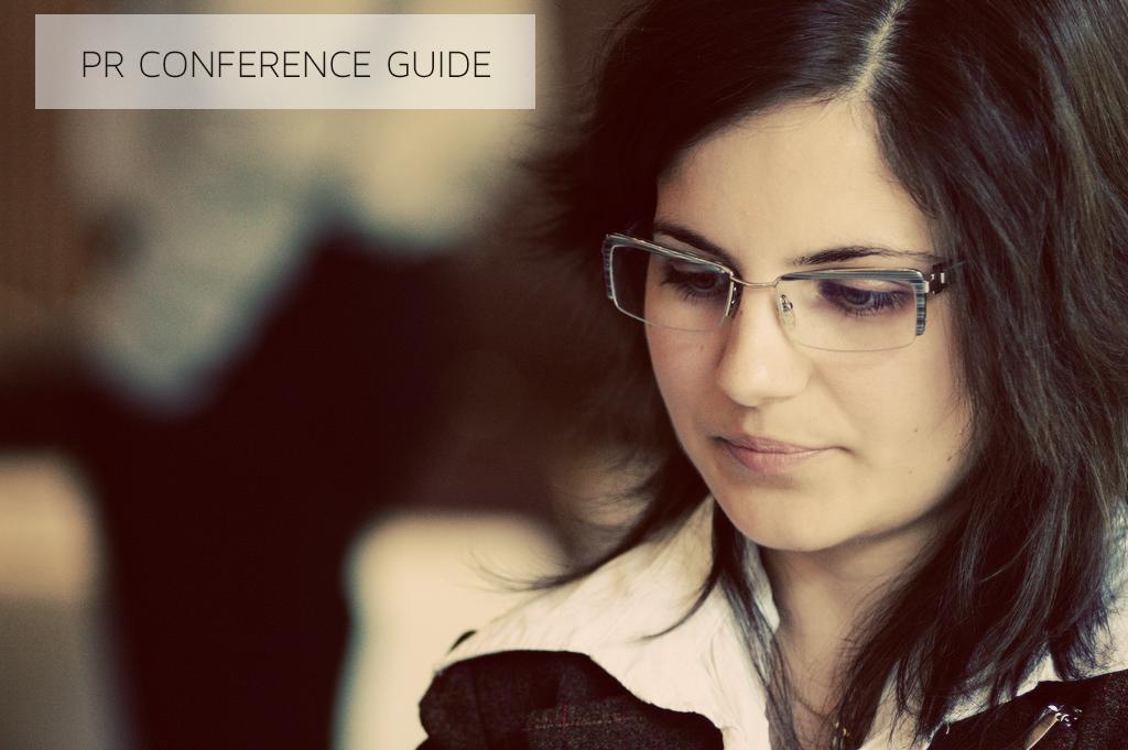 prssa conference 2013