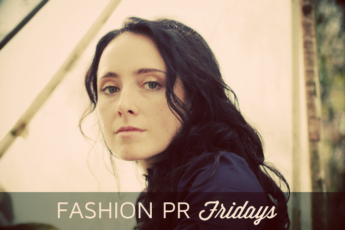 Fashion PR Fridays: PR, Marketing & Social Media News for the Week of November 11, 2013