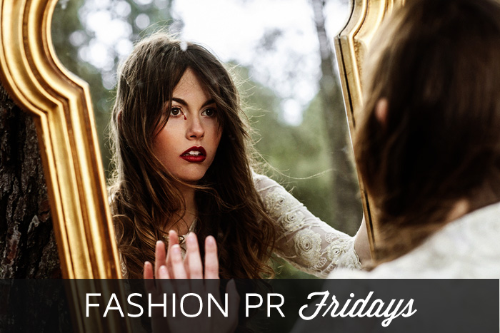 Fashion PR Fridays: PR, Marketing & Social Media News for the Week of December 16, 2013