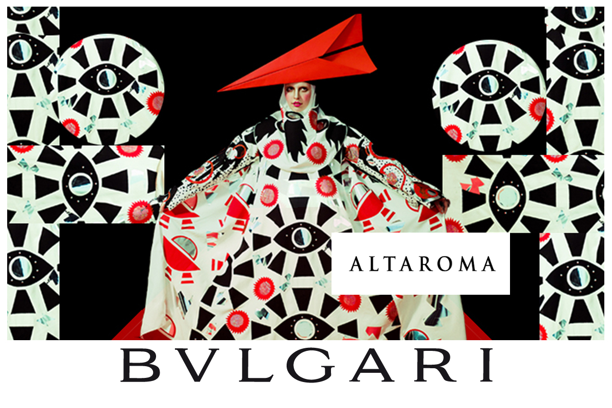Bulgari Film Contest