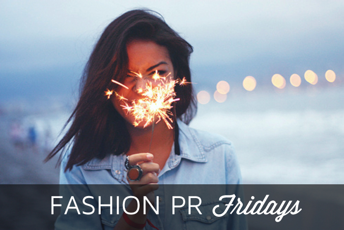 Fashion PR Fridays: PR, Marketing & Social Media News for the Week of December 30, 2013