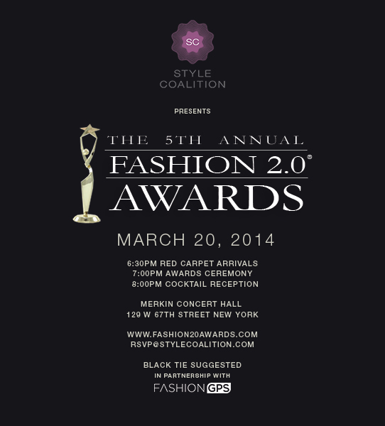 fashion20_awards_invite_VIP_2014