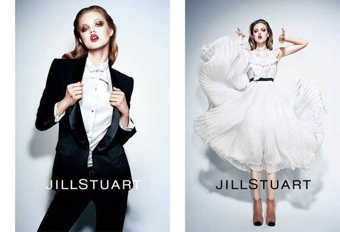 Jill-Stuart-Spring-2011-1