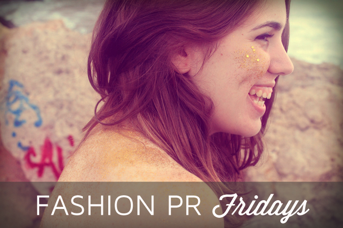 Fashion PR Fridays: PR, Marketing & Social Media News for the Week of May 26, 2014
