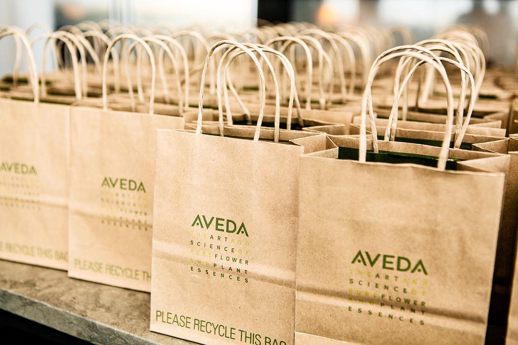 How Brands Take Advantage of Fashion Week