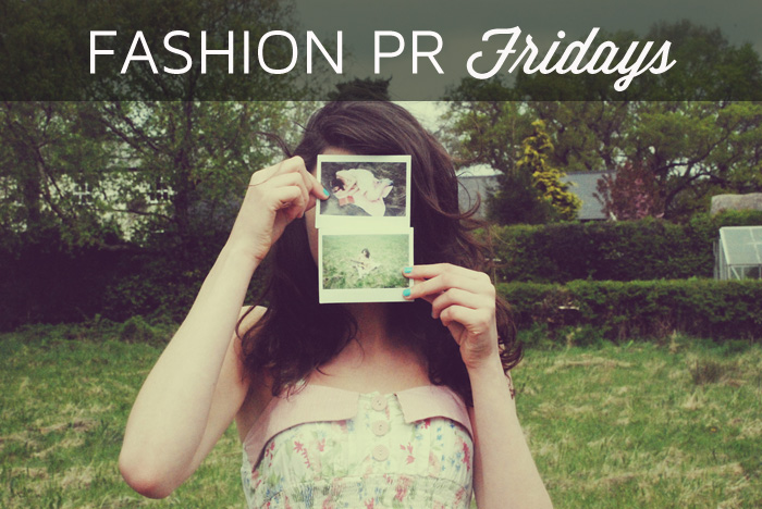 #PRGirl Cindy Krupp talks Fashion Week, Dove + Twitter Get Beauty Positive & Award Winning Content Strategy