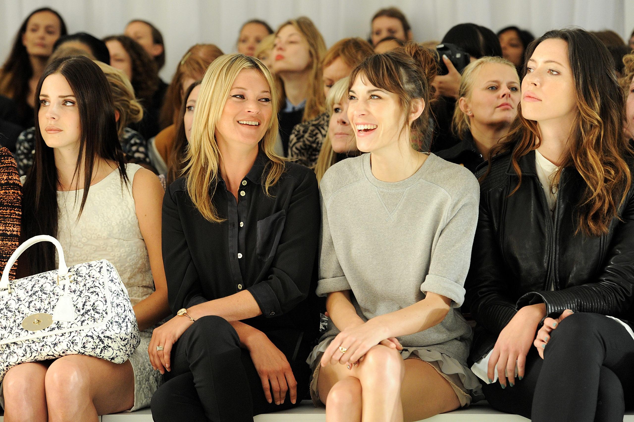 Fashion Publicist Guide to Fashion Week