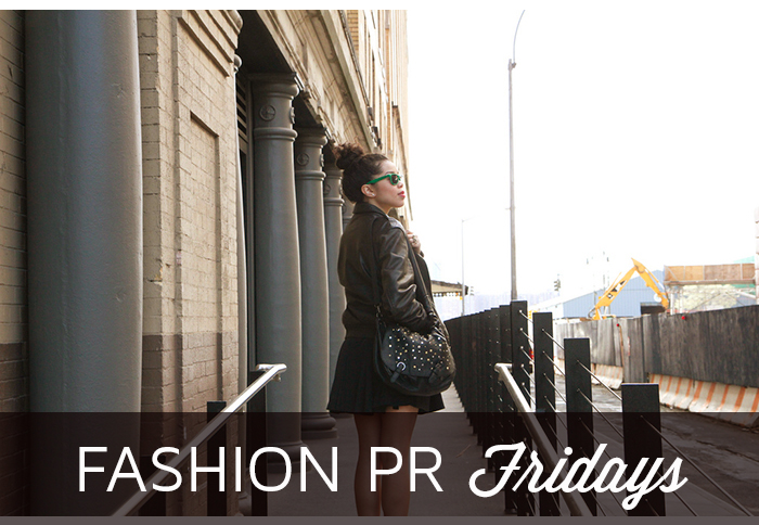 PR Girl Tips, ShopStyle's Blogger Network & Social Media the Right Way