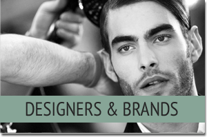 designers-brands