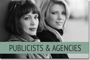 pub-agencies