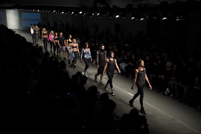 The Fashion Designer Survival Guide Free Ebook