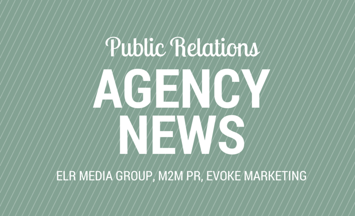 Public Relations Agency News