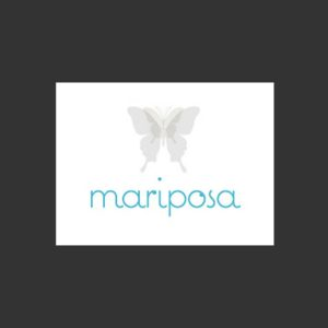 Mariposa Directory Listing