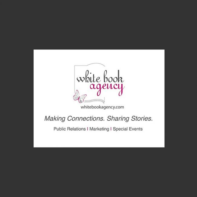 White Book Agency Directory Listing